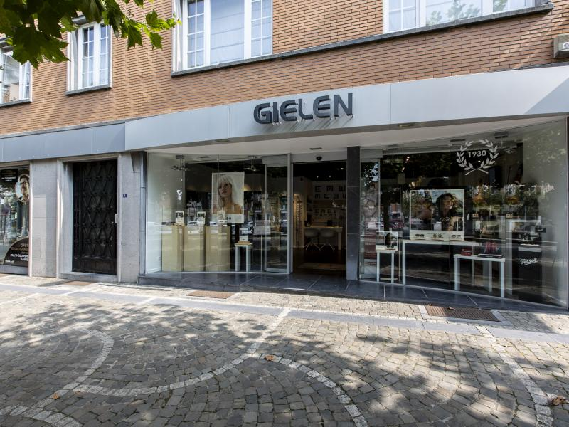 Gielen Optique à Waremme - Optiker - Schuhe, Schmuck & Accessoires | Boncado - photo 3
