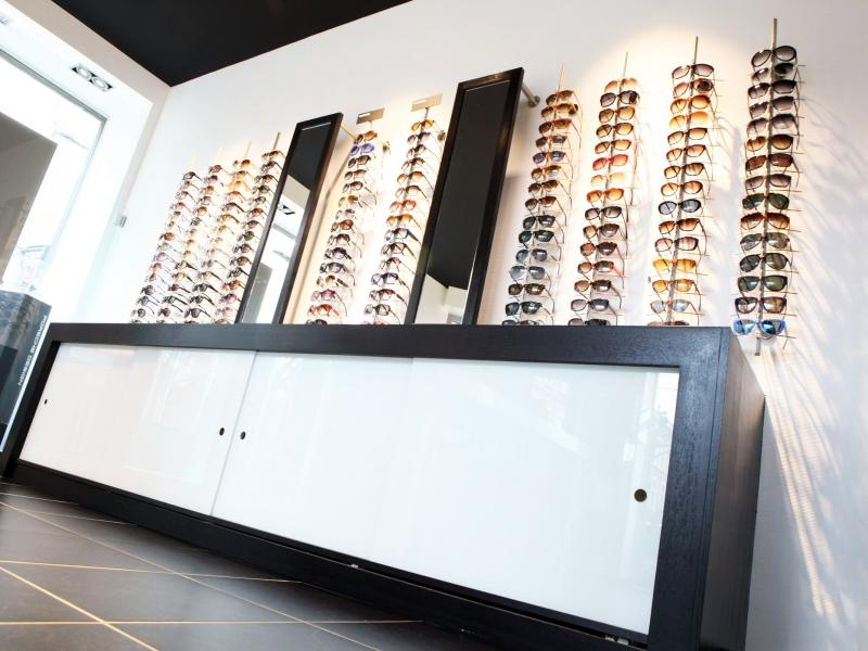 Gielen Optique à Waremme - Optiker - Schuhe, Schmuck & Accessoires | Boncado - photo 6
