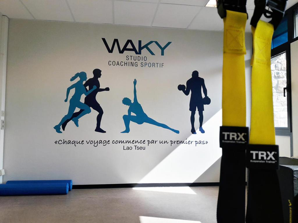Waky Coaching à Malmedy - Sport & loisirs | Boncado - photo 5