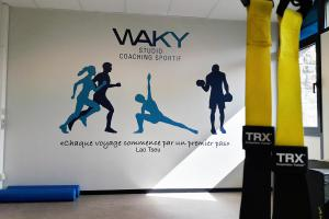 Waky Coaching à Malmedy - Sport & loisirs | Boncado - photo 19