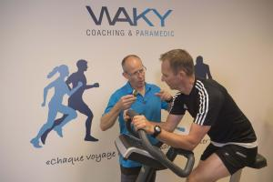 Waky Coaching à Malmedy - Sport & loisirs | Boncado - photo 25