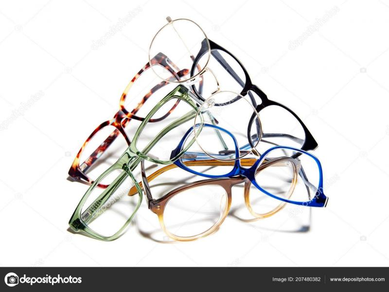 ED Optique Welkenraedt à Welkenraedt - Opticien | Boncado - photo 5