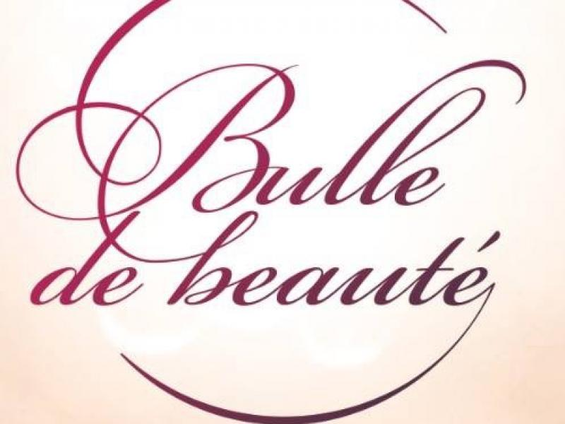 Bulle de beauté à Liège - Beauty - Gezondheid & welzijn | Boncado - photo 2
