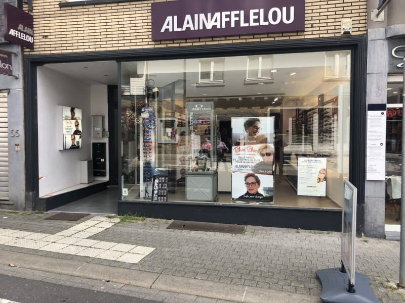 Alain Afflelou à Malmedy - Opticien | Boncado - photo 3