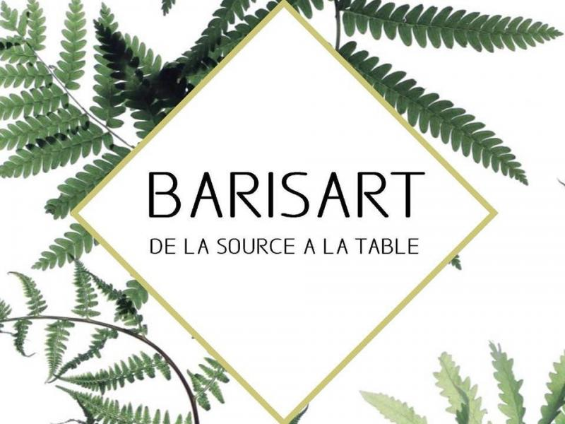 Barisart à Spa - Hotel – Restaurants – Cafés | Boncado - photo 2