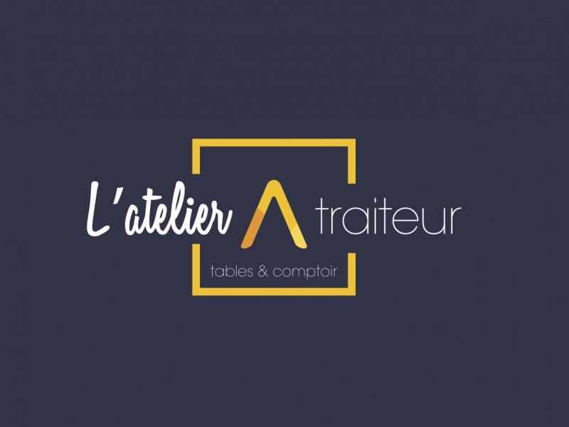 L'Atelier Traiteur à Sprimont - Hotel – Restaurants – Cafés | Boncado - photo 2